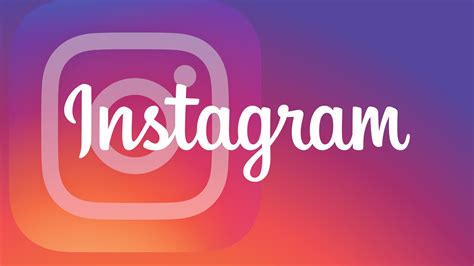 Instagram Will Show Ads To The 150 Million People Viewing