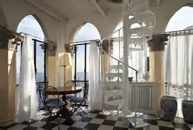 gardinen fã r esszimmer stunning esszimmer mediterran einrichten contemporary globexusa us globexusa us