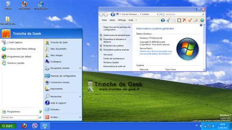 theme bureau windows 7 gratuit theme windows 8 pour windows xp gratuit