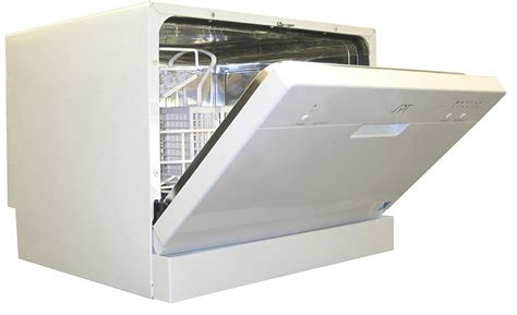 small countertop dishwasher 10 best dishwashers in 2018 top dishwashers 10