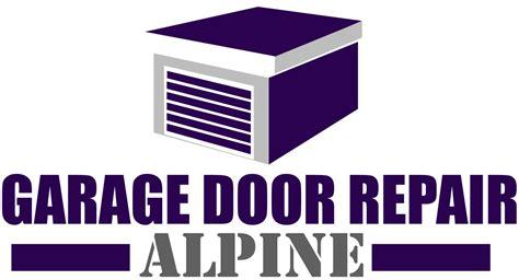 Garage Door Repair Alpine  Additmorem. Garage Door Repair Loveland Co. Garage Fans. Garage Floor Mats Lowes. Door Ball Catch. Overhead Door Lewisville. Cabinet Door. Epoxy Coating Garage Floor. Exterior Sliding Barn Doors
