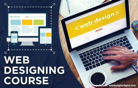 web design classes best institute for web designing course in chandigarh by