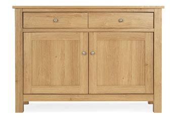 Next Sideboards Furniture by Sideboards Side Cupboard Drinks Cabinet Next