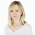 Charlotte Bennett - Principal - Coulter Partners   XING