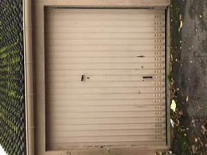 Garage Des Vallées : location de garage roissy en brie zac de la vallee gare ~ Gottalentnigeria.com Avis de Voitures