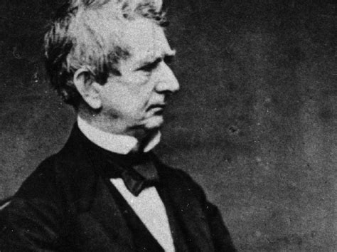How Lincoln's Fiercest Rival Became His Close Ally
