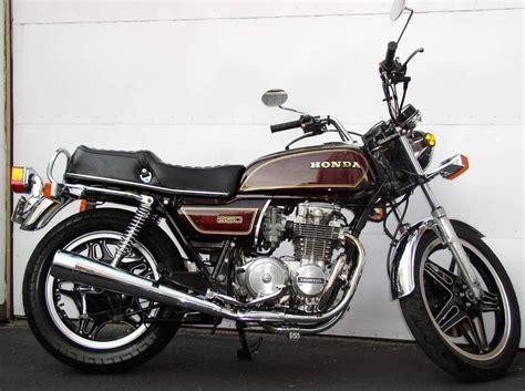 Modifikasi Motor Klasik by Koleksi Modifikasi Motor Klasik Honda Cb Terlengkap