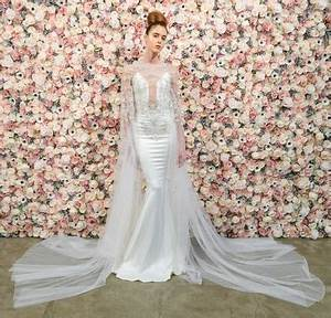 wedding dresses michael costello spring summer 2018 With michael costello wedding dress
