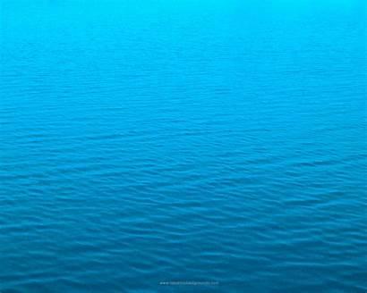 Water Powerpoint Background Backgrounds Templates Desktop Wallpapersafari