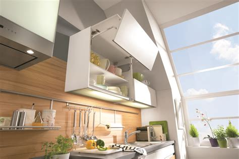 meubles hauts de cuisine placard haut de cuisine avec