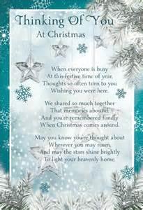 Ebay Christmas Trees by Christmas Graveside Memorial Bereavement Cards Variety