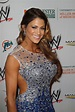 Eve Torres Is Kickin' Ass and Taking Names | 'LLERO