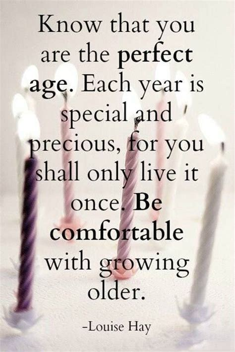 motivational quotes  aging quotesgram