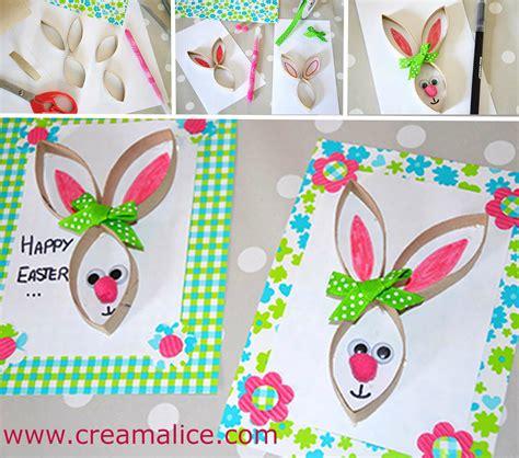 diy lapin r 233 cup rouleau papier toilette diy bunny toilet paper roll cr 233 amalice