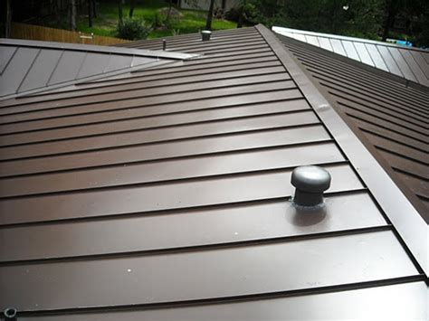 17 Best Images About Metal Roof Samples On Pinterest Sky High Roofing Winnipeg Beach What Is A Tin Roof Shotgun House Slate Repair Summit Nj Monier Tiles New Zealand Raising The Charity Home Grand Manor Review Advanced Cleaning Ct Bay Area Maryland