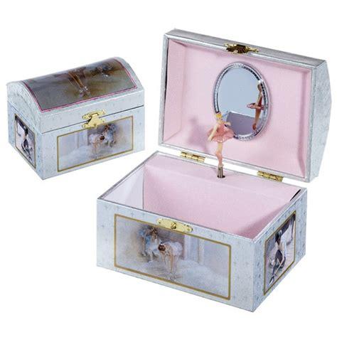 coffre 224 bijoux musical ballerine la f 233 e du jouet vente de jouets pour enfants