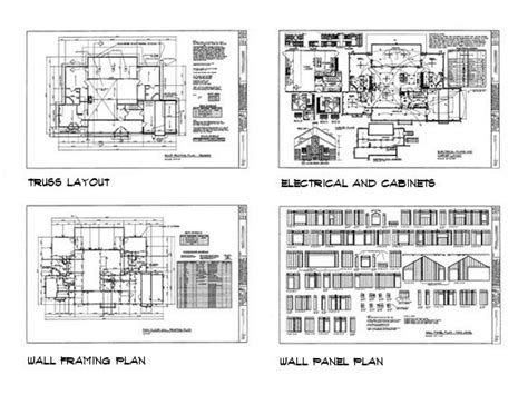 home construction floor plans building construction sle house plans house