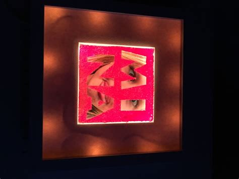 Led Lichterkette Zum Kleben by 17 Best Ideas About Ikea Lichterkette On