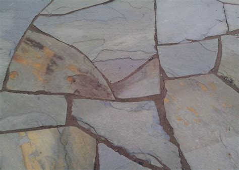 sandstone flagstone pavers natural stone pavers flagstone bluestone indian sandstone