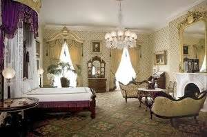 white houses private rooms  seattle times