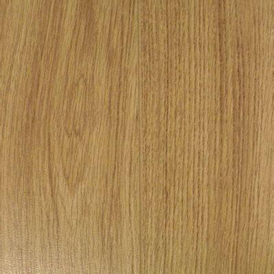 glueless laminate flooring made in belgium laminate flooring bhk estate oak laminate flooring