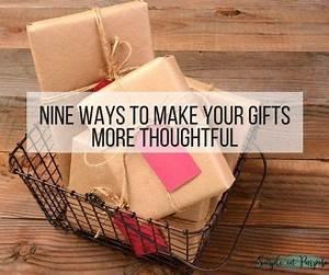 230 best Celebrate Handmade Gifts images on Pinterest
