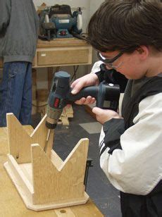wood building projects  kids wood projects  kids