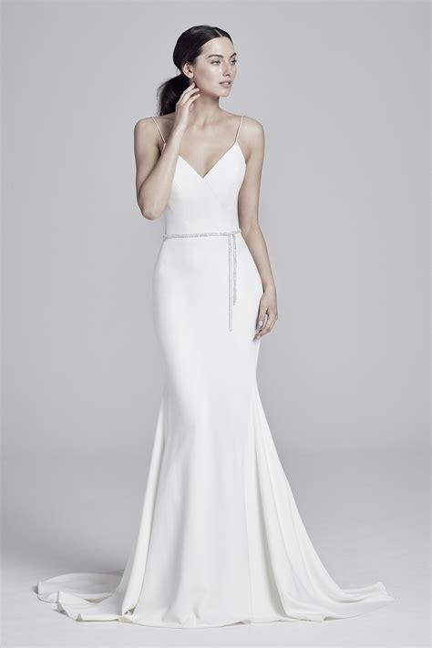venus collections  lookbook uk designer wedding