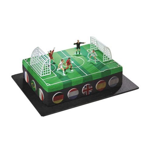 Dekoration Fussball by Fussball Deko Fr Great With Fussball Deko Fr Great