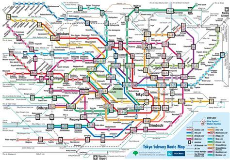 booking  japan rail pass japlanning