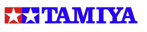 jaycar logo 1001 health care logos