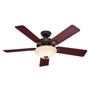 ceiling fan direction 70 brushed nickel ceiling fan direction ceiling fan direction to heat ceiling fan directions