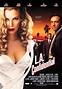 The Movie Log: 07/04/212: L.A. Confidential [1997]
