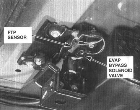 bypass check engine light emissions test 2003 honda odyssey 3 5l v6 check engine light and tcs