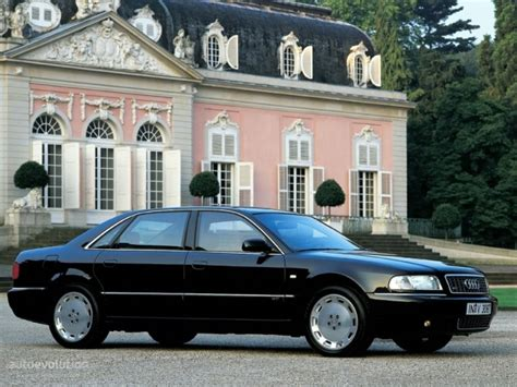 how petrol cars work 1999 audi a8 lane departure warning w12 d2 just arrived a8 parts forum