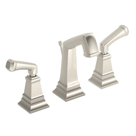 symmons faucets home depot symmons chrome widespread faucet chrome symmons