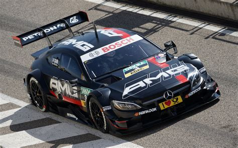 mercedes amg   dtm wallpapers  hd images