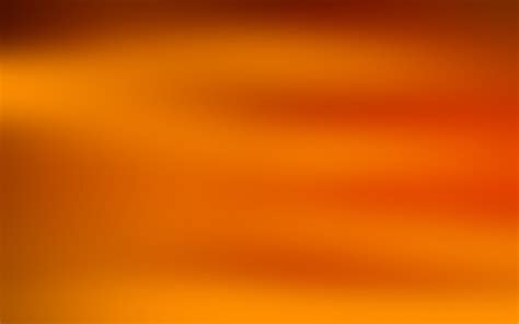 Background Orange Colour Wallpaper by Colors Hq Wallpapers And Pictures