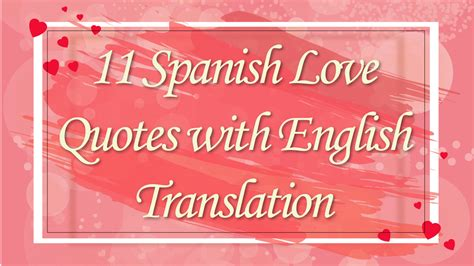 Spanish Love Quotes With English Translation  Improve. Summer Quotes Positive. Christian Quotes Download. Adventure Time Hero Quotes. Thank You Quotes Engagement Party. Humor Wise Quotes. God Quotes On Life. Cute Zebra Quotes. Christian Quotes Life After Death