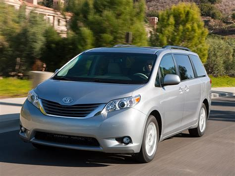 10 Used Car by 10 Most Reliable Used Cars 15 000 Autobytel