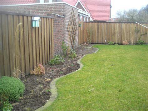 Vorschläge Für Gartengestaltung Vorschl Ge F R