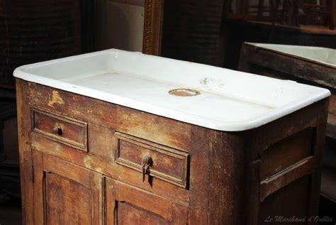 evier cuisine ancien evier cuisine style ancien maison design hompot com