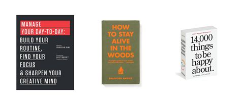 Canopy Curated by Best Books On Curated By Canopy