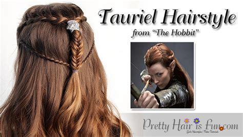 Pretty Hair is Fun ? Girls Hairstyle tutorials ? Pretty