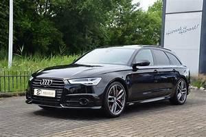 Audi A6 2017 Occasion : audi a6 avant 3 0 tdi 326pk competition tiptronic 2016 diesel occasion te koop op ~ Gottalentnigeria.com Avis de Voitures