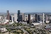 Greater Houston - Wikipedia