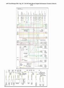 Suzuki Baleno Sy413 Sy416 Sy418 Sy419factory Service Repairworkshop Manual Instant Wiring Diagram Manual