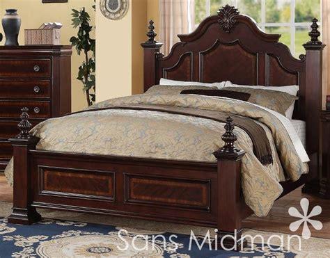 top  ideas  bedroom  pinterest poster beds