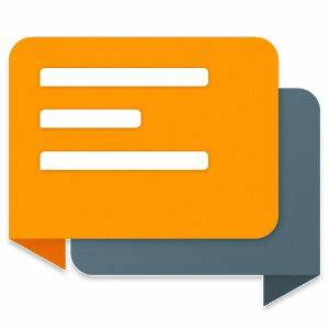 EvolveSMS (Text Messaging) - Android Apps on Google Play