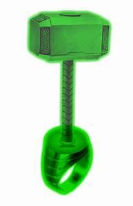 Terra Tech Stock Chart Terra Tech Corp Trtc Big Green Hammer Chart Symbol Today